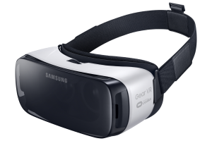 image_samsung_gear_vr_r-perspective